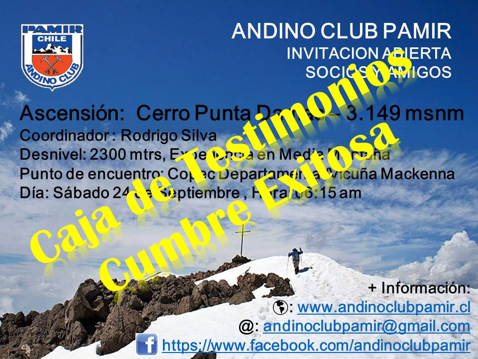 ascenso-punta-damas-24-sept-2016-1